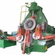 D51-800E多功能辗环机