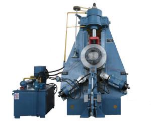 D51Y-400E辗环机