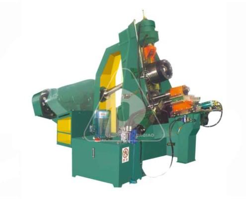 D51Y-1000E辗环机