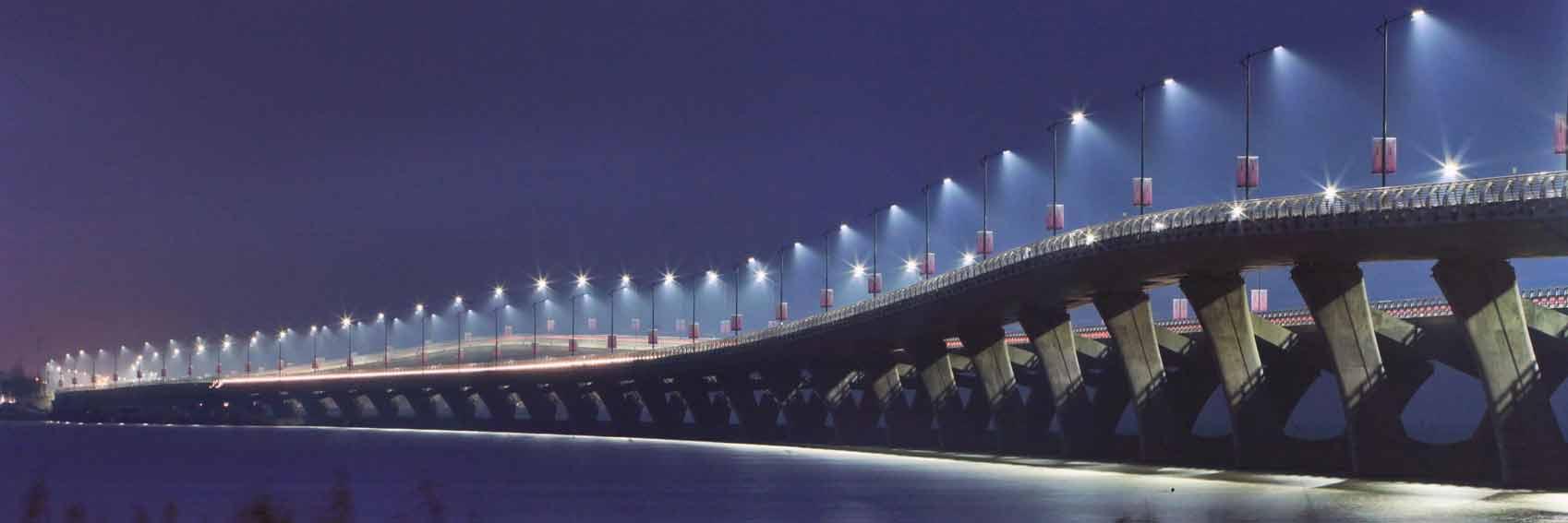 长兴太湖大桥