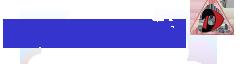 无锡大桥辗环机,碾环机,环轧机,环锻机,轧环机,扩孔机,扩锻机制造商